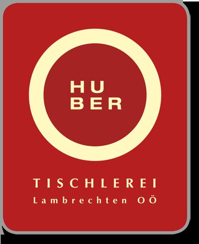 Tischlerei Hans Huber | Ihr Tischlermeister in Lambrechten