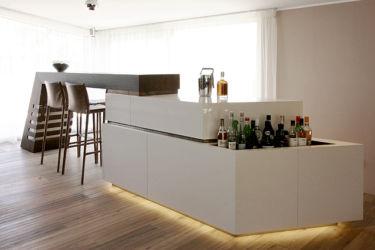 wohnzimmer_bar