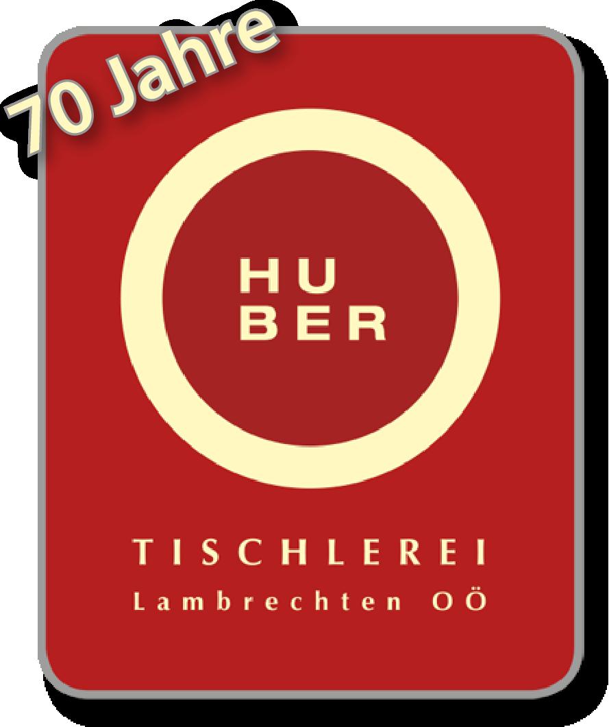 Tischlerei Huber GmbH aus Lambrechten in Oberösterreich | Ihr Ansprechpartner für Wohnraum, Küche, Esszimmer, Schlafraum, Kinderzimmer, Bad & WC, Vorzimmer & Stauraum, Treppen, Büro, Geschäftslokale, Shops, Gastronomie